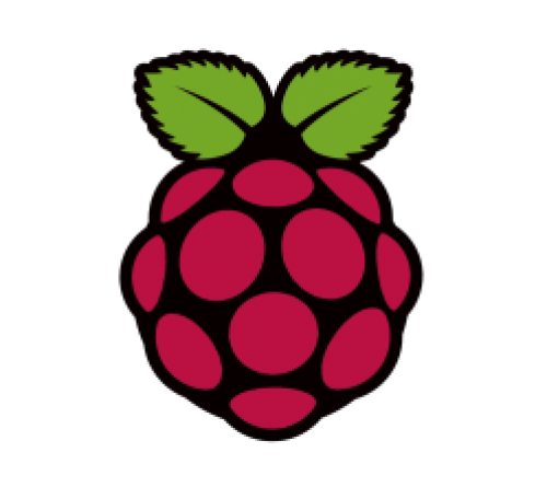 Raspi-PGB001Resizedresized
