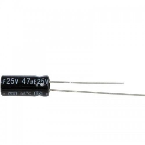 47uf 25v electrolytic capacitor, 500x500