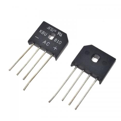 Diode bridge 2a ,  2w15
