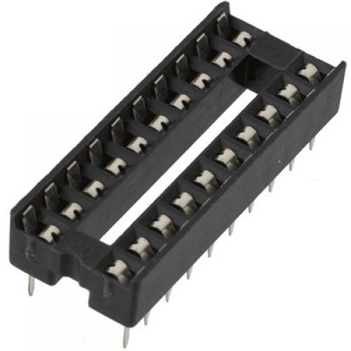 Ic socket 20 pin